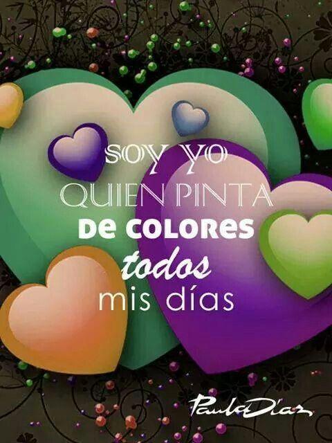 ❥Teresa Restegui http://www.pinterest.com/teretegui/❥: