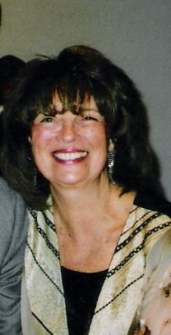 Cheryl G. (Gould) Zollo, 64, of Shrewsbury died unexpectedly Monday December 8…