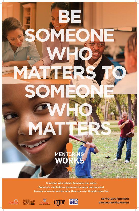 2014NMM_Poster1.jpg (3475×5275)http://www.nationalmentoringmonth.org/_nmm/images/2014NMM_Poster1.jpg