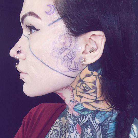 Shanna Keyes