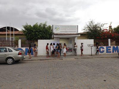 HORA DA VERDADE: ATUALIDADE: Estudantes participam do ENEM neste fi...