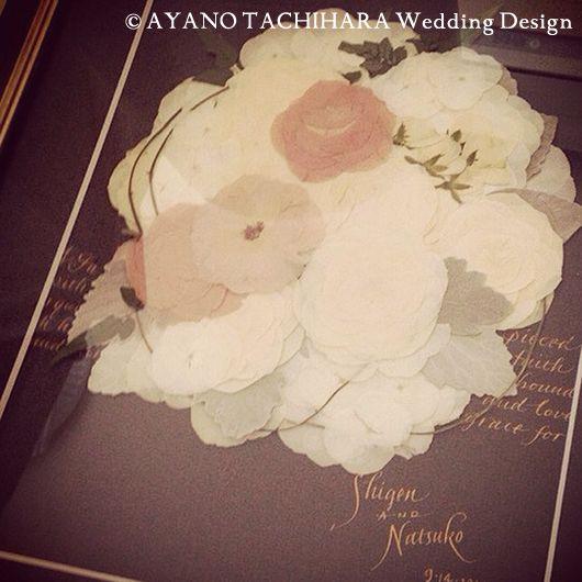 karuizawa garden Wedding_ハワイウエディング_produced by AYANO TACHIHARA Wedding Design 軽井沢ガーデンウエディング、邸宅ウエディング