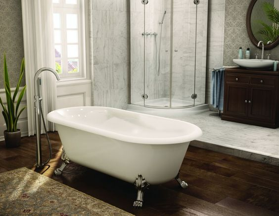 Remodeling Bathroom Help remodeling bathroom ideas | our rundown of 2013's best bathroom