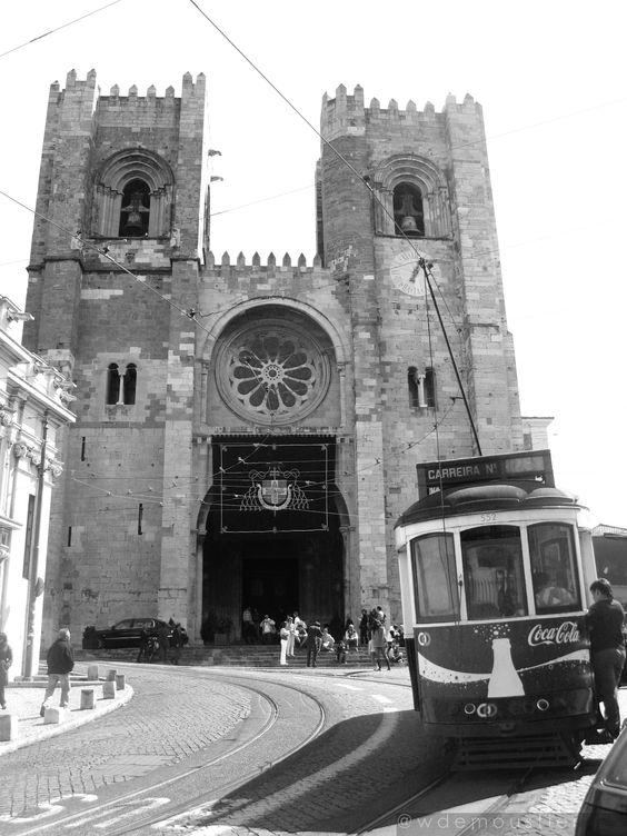 Lisboa - 2010 - @Wdemoustier