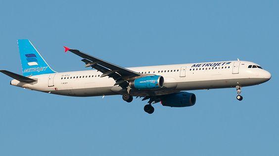 Avion prăbușit în Egipt. Primele bilanțuri. - http://www.facebook.com/1409196359409989/posts/1488811561448468