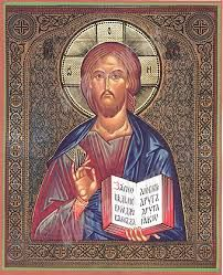 swedish religious icons - Google Search