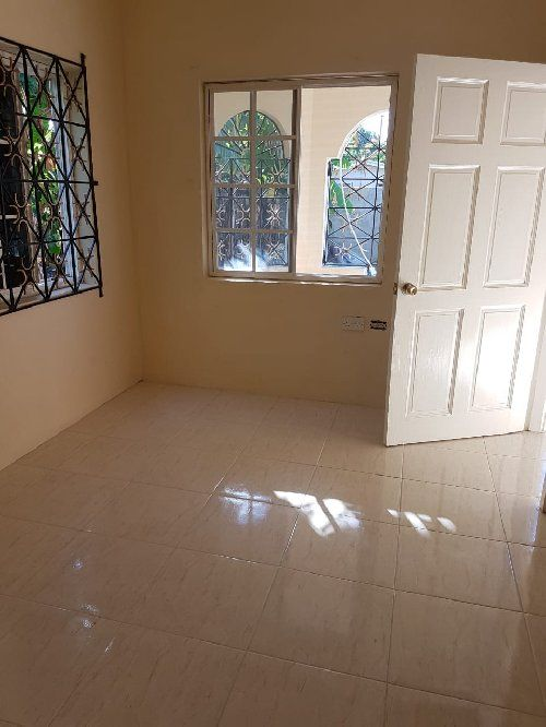 1 Bedroom Stilwell Manor The Entire Apartment For Rent In Manor Park Constant Spring Kingston St Andrew In 2021 Apartments For Rent 2 Bedroom Apartment Apartment
