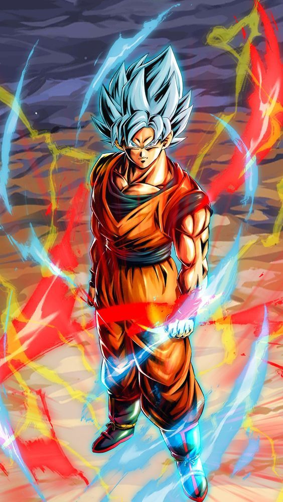 Pin By Rana Kamran On Dragon Ball Super Goku In 2020 Anime Dragon Ball Super Anime Dragon Ball Dragon Ball