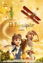 CineBaix - El cinema de Sant Feliu de Llobregat