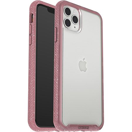 Clear Iphone 11 Pro Max Case In 2020 Iphone Iphone 11 Get Free Iphone