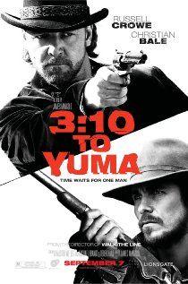 Great Adaptation, Nice Cast #western #action #drama