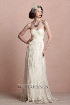 one of my fav... dresses