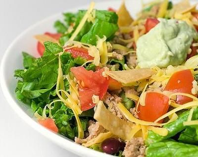 30 cenas saludables ligeras y deliciosas salud sons