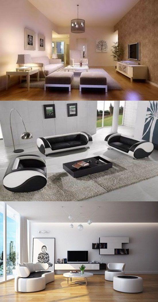 A Few Ways To Modernize Your Living Room Living Room Sets Furniture Living Room Decor Room