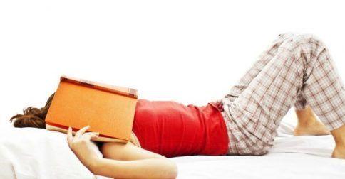 Αυτά τα 7 Πράγματα Μέσα στο Σπίτι σας Κουράζουν και δεν το Καταλαβαίνετε: http://biologikaorganikaproionta.com/health/242557/