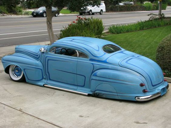 "Lead Sled..""Praise The Lowered"" !...Re-Pin brought to you by #HouseofInsurance in #EugeneOregon for #CarInsuranceAgents"