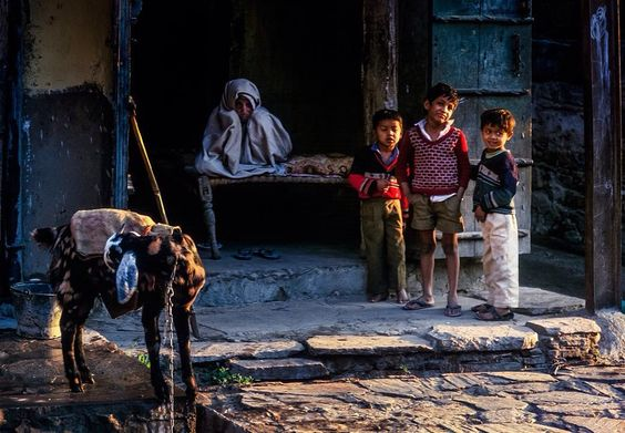 India - Rajastan  C'è sempre una prima volta dedicata... #igtravel #instatraveling #india  #photooftheday  #igworldclub #ig_captures #photography  #robertonencini #igers #igdaily #igersoftheday #ig_captures #igworldclub #ig_worldclub  #ig_mood  #travellingthrougtheworld #igtroya #igasia  #eurasian  #asiaexplorer #ig_asia_ #ig_eurasia #asian  #lovelovetravelblog #natgeotravel #kings_works #iggloballife #igglobalclub