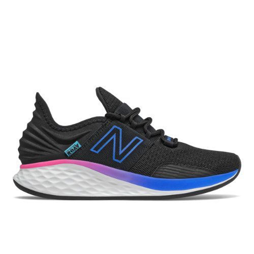 neutral cushioned shoes