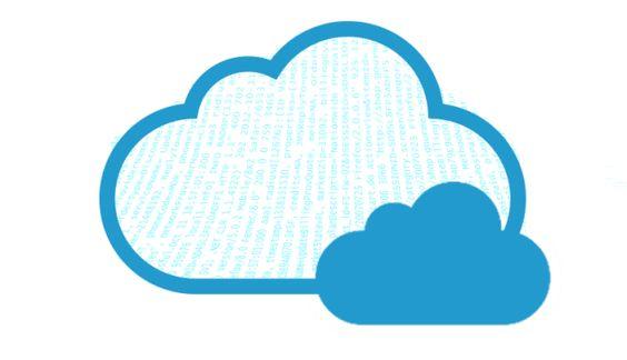 Cloud : la copie privée n'atteindra finalement pas les nuages - http://www.frandroid.com/culture-tech/economie/314179_cloud-copie-privee-natteindra-finalement-nuages  #Économie, #Juridique