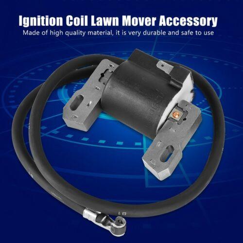 12 49 Ignition Coil Fits For Briggs Stratton 398811 395492 398265 Armature Magneto Ignition Coil Coil Ignite