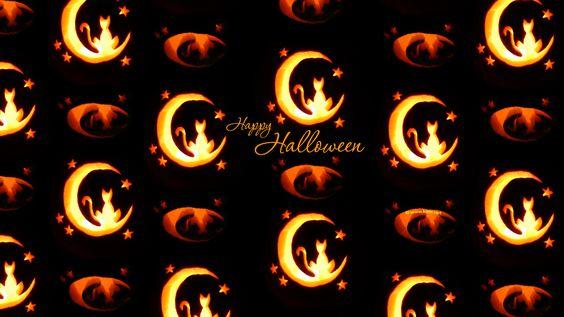 Halloween Screensavers Wallpaper Halloween Desktop Wallpaper Halloween Wallpaper Happy Halloween