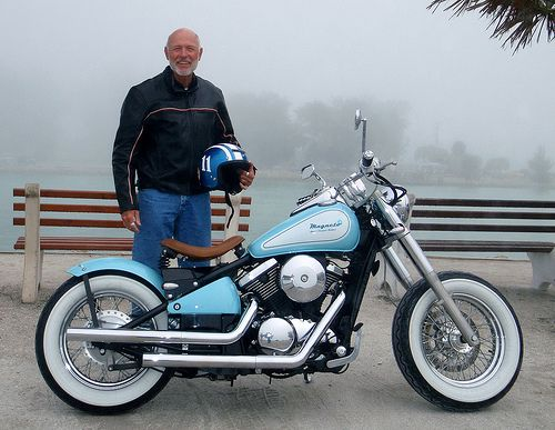 vulcan 800 bobber motorcycles pinterest kawasaki. Black Bedroom Furniture Sets. Home Design Ideas