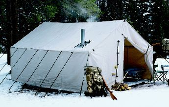 Cabela 39 S Cabela S Outfitter Custom Wall Tent Floors By