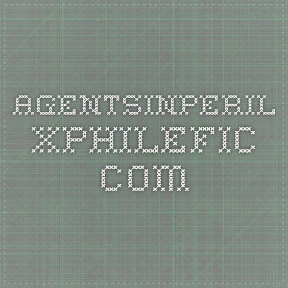 agentsinperil.xphilefic.com