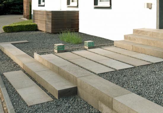 treppenbau dortmund garten und landschaftsbau aus dortmund m schaffrin garden. Black Bedroom Furniture Sets. Home Design Ideas