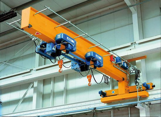 Wall Mounted Jib Crane Fixed Jib Crane Stable Jib Crane Wide Use In 2020 Wall Mount Building Columns Cranes For Sale