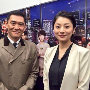 小池栄子さんに学ぶ誰からも愛されるできる女のポイントって