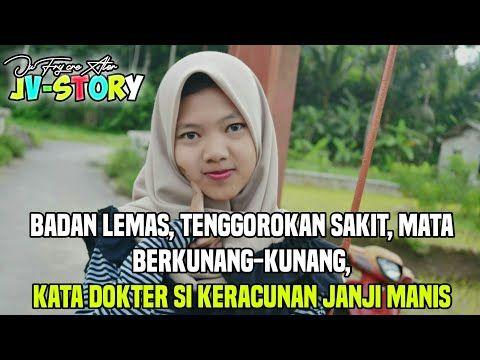 Story Wa Bikin Baper Kata Kata Quotes Caption Cocok Buat