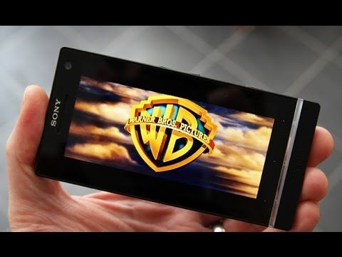Descargar Peliculas En Español Latino Desde Tu Celular O Tablet Youtube Youtube Geek Stuff App