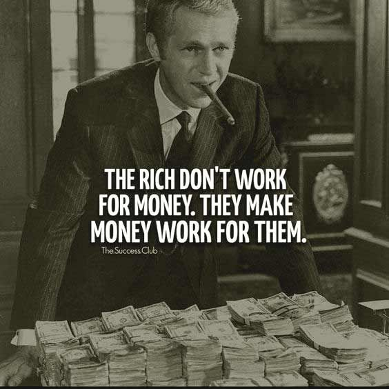 Aim For Success Mentality Table For Change Business Quotes Inspiring Quotes About Life Rich Quotes