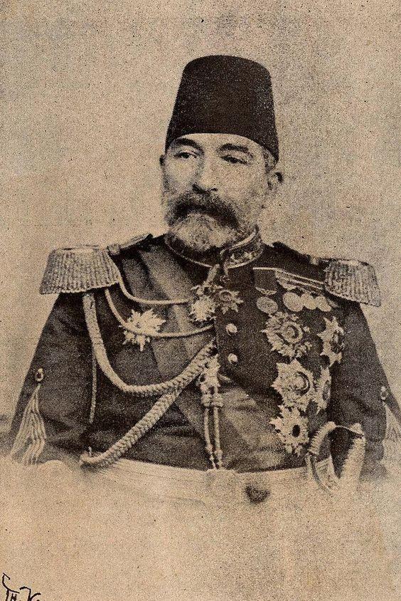 Картинки по запросу Шакир-паша