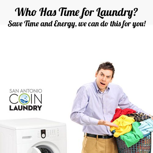 Life Is Too Short To Spend It Doin Laundry Go To Www