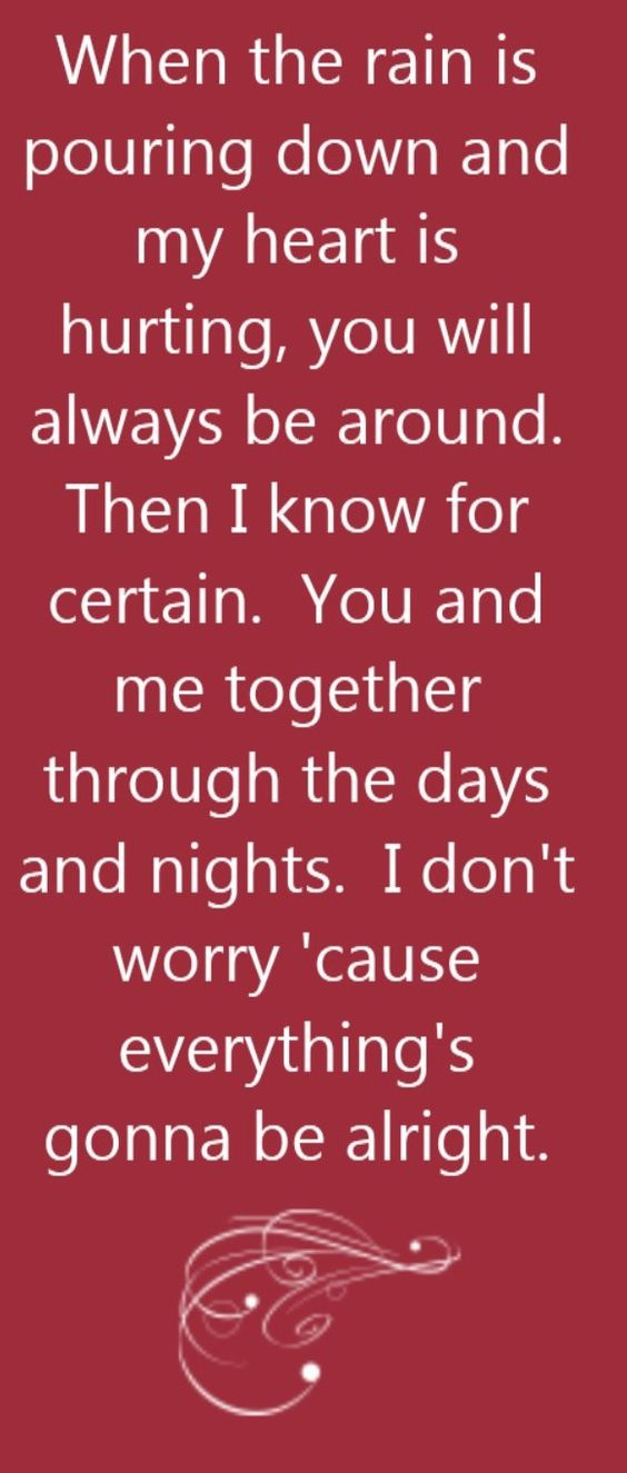 Alicia Keys - No One - song lyrics, song quotes, songs, music lyrics, music quotes