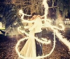 ethereal wedding - Google Search