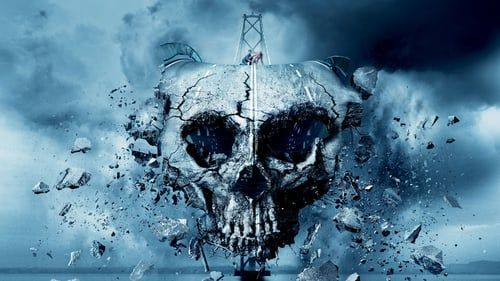 Final Destination 5 Hindi Dubbed Movie In Hd Movies Streaming Movies Finals