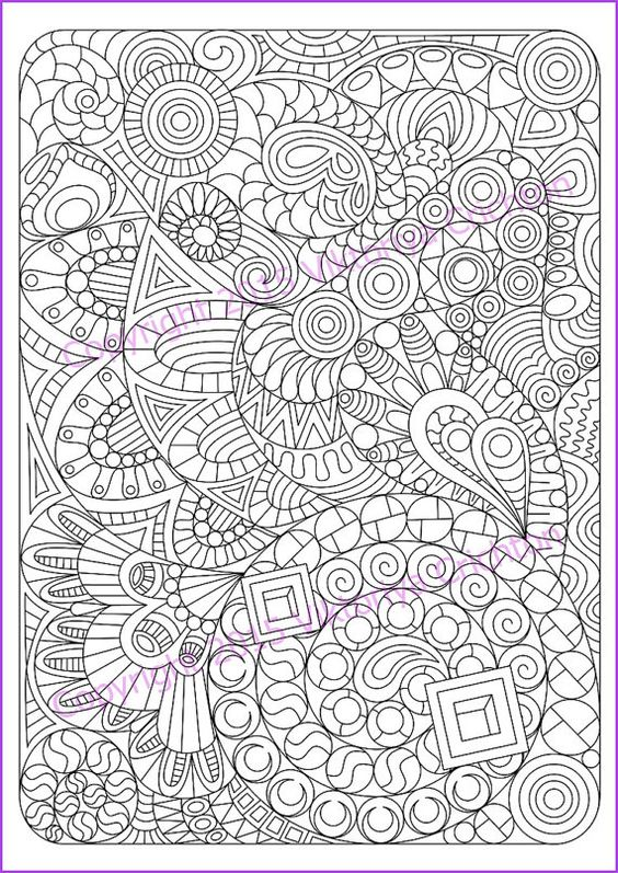 jpeg coloring pages - photo#50