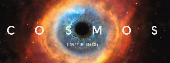 Sheduled to air February of 2014... an update version of Cosmos, one of the greatest science shows ever made! Can't wait!