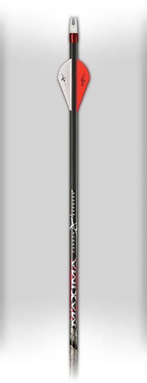 Carbon Express Maxima Hunter - Arrows
