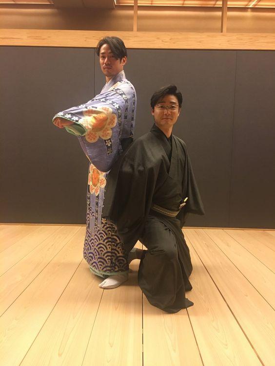 氷艶 HYOEN2017 破沙羅高橋大輔さん