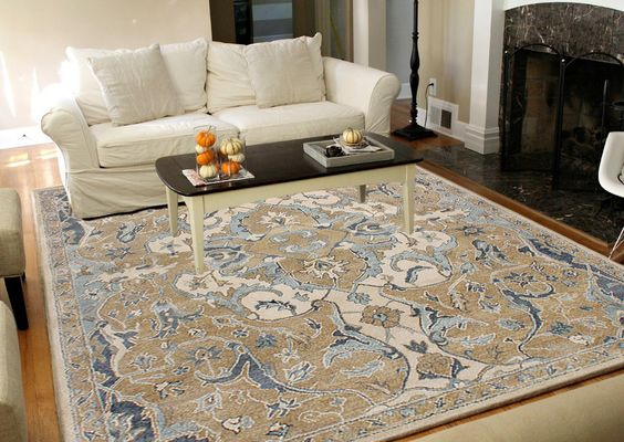 Cheap Area Rugs Big Lots Living Room Awesome Modern Lliving Room Area Rugs  Ideas Living | Exo Rugs Galerry | Pinterest | Contemporary Rugs, ...