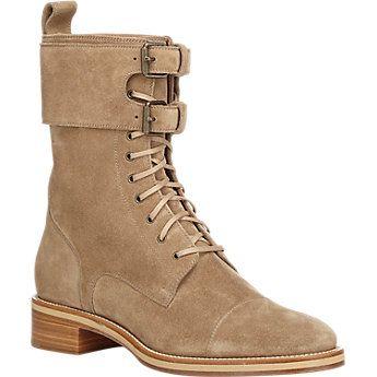 christian louboutin boots barneys It\u0026#39;s New