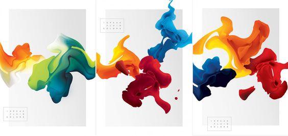i-speak-fluid-colors