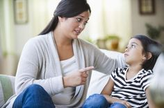Yelling at kids can cause them to tune you out. In the long-run, it can lead to even more behavior problems. Try these discipline strategies that are more effective than yelling.