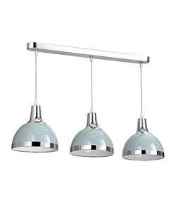 How to Choose Kitchen Lighting — Kitchen Lighting Options — Eatwell101