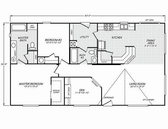 28 Awesome Diy House Plans Ideas Simple Floor Plans Diy House Plans Container House Plans