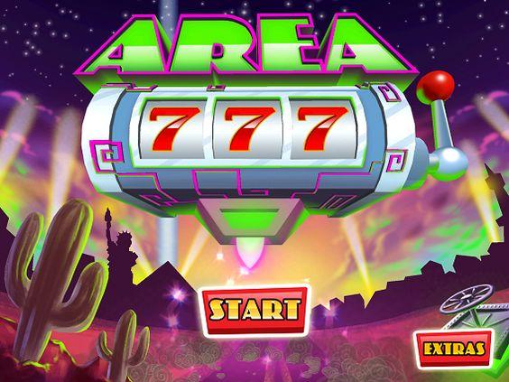 Area 777 Hack Tool - http://www.mobilehacktool.com/area-777-hack/  http://www.mobilehacktool.com/area-777-hack/  #Area777AndroidHack, #Area777CheatDownload, #Area777GemsGenerator, #Area777Hack, #Area777HackCheatForIos, #Area777HackGems, #Area777HackIOS, #Area777HackTokens, #Area777IOSHack, #Area777PiraterGratuit, #Area777Tricheur